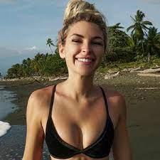 Elisabeth Rioux Net Worth