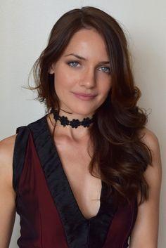 Kate Stoltz Net Worth