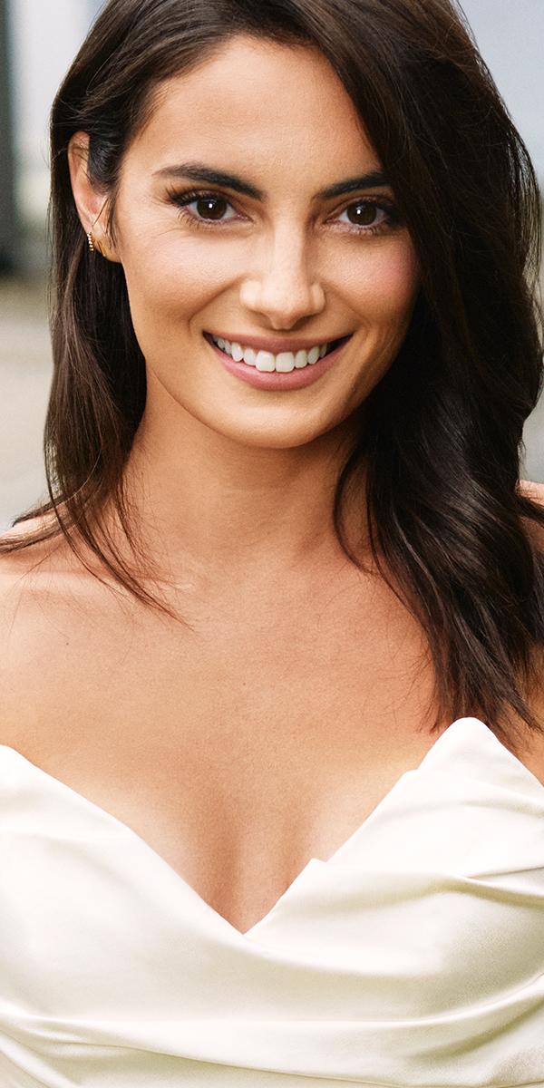 Paige DeSorbo Net Worth